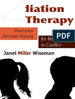 mediation_therapy.pdf