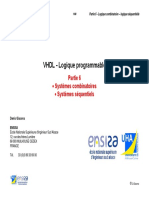 interrCours-VHDL-10-Partie6-Combinatoire-Sequentiel.pdf