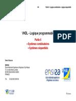 interrCours-VHDL-10-Partie6-Combinatoire-Sequentiel.pdf