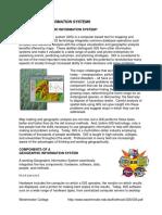 SIG Materi 1.pdf