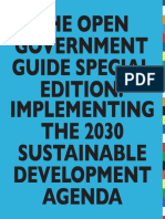 The Open Government Guide Special Edition.pdf