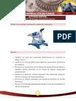 2. IPMI. Actividad Central U3