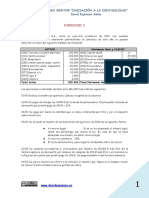 EJERCICIO FINAL 2.pdf