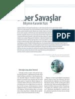 2012_11_Bilisimin_Karanlık_Yuzu_Siber_Savaslar.pdf