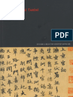 0704-Chin_Felsefesi_Tarixi-Fung_Yu-Lan-498s.pdf