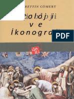 0261-Mitoloji_Ve_Ikonoqrafi-Bedretdin_Comert-2010-272s-.pdf