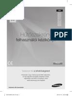 Samsung_hűtő_DA68-02833H_VER1.0.pdf