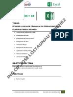 S3-TEORIA-MSEXCEL.pdf