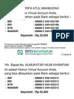 5_6125386605554303015