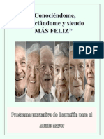 Programa Depresion.docx