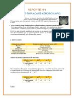 Informe de Microbiología Ambiental Apc (3)