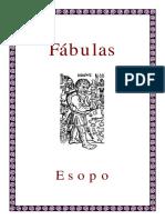 fabulas-esopo.pdf