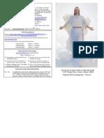 Bulletin 181125