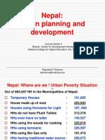 nepalsurbanplanningndevelopmentnc2014-141020042927-conversion-gate01.pdf