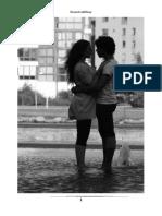 Zabranjena-Ljubav.pdf
