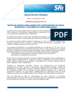 35 Reglamento de Comprobantes de Venta.doc