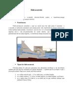 76075818-Hidrocentrale.pdf
