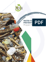 Water Pollution Project Toolkit.pdf