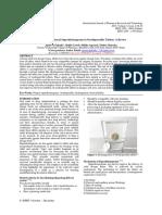 Review 4.2935d8a73-970f-4797-9601-a71150887955.pdf