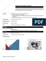 volleyball.pdf