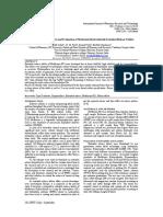 Research 18-237476f2d5-56b0-43bf-8df7-2903c9ce46b8.pdf