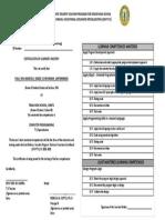 Annex 4 Jdvp - Computer Programming