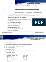 299184255-Unidad-i-analisis-Pvt-Cont-2008.ppt