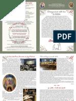 BOLLETTINO_NATALE_2018_2019.pdf