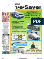 10.17.10 Issue