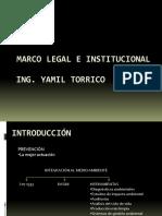 politica y normativa ambiental 2.pdf