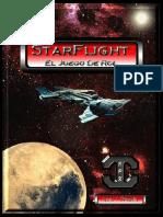 JDR Starflight