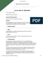 RG-2485-2008