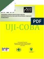 Pedoman Umum Penyelenggaraan SP2TPB1.pdf