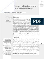 chillers 4.pdf