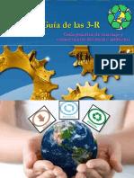 RECICLA Guia3-R.PDF