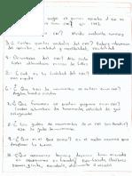 Scan 21_09_2017 (1).pdf