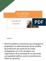 CAPITAL Socialista (1)