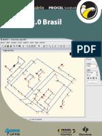 Manual Do Epanet Brasil