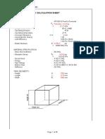 110749555-Rectangular-Tank-Calculation.xlsx
