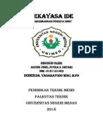 Tugas Rekayasa Ide ppd Agung Vinel Putra.docx