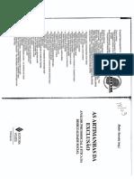 as-artimanhas-da-exclusao livro sawaia.pdf