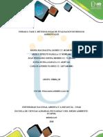 Fase 2_ Metodologia Para Evaluacion de Riesgos _ 358034_50