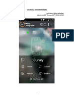 Gps Mobile Topographer Free