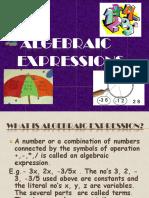 Algerba Math Primarynew45kj87