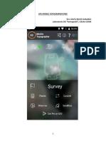 GPS MOBILE TOPOGRAPHER FREE.pdf
