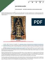 Însemnătatea Veșmintelor Liturgice Destinate Preoților _ Doxologia