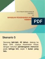 Ppt Blok 28 Skenario 5