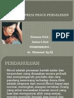 salma Depresi-Post-Partum 1.pptx