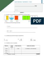 avaliacao 4 ano matematica ficha trimestral.pdf