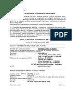 Metabisulfito_de_sodio.PDF
